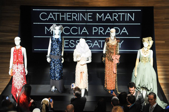 Martin_Prada_Exhibit_Atmosphere_5_BFA-640x425