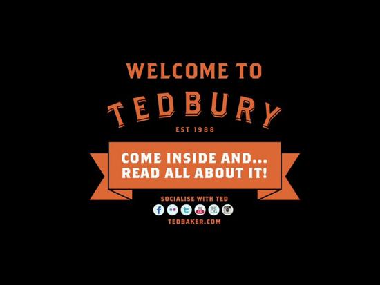 POD_TB_Tedbury