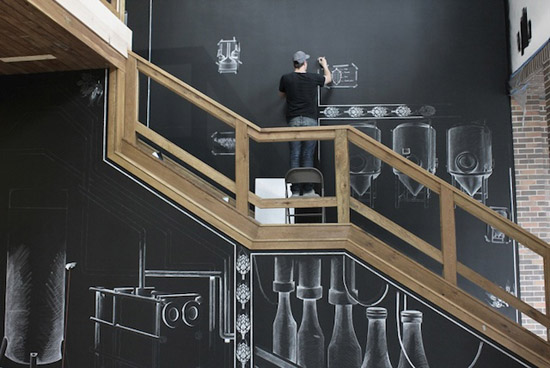 Chalk-Mural-by-Ben-Johnston-10