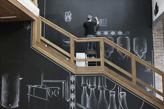 Chalk-Mural-by-Ben-Johnston-10