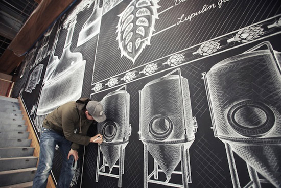 Chalk-Mural-by-Ben-Johnston-1