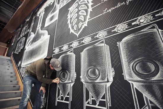 Chalk-Mural-by-Ben-Johnston-1