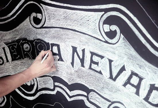 Chalk-Mural-by-Ben-Johnston-12