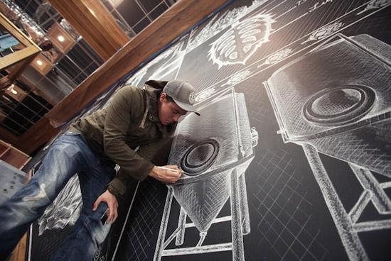 Chalk-Mural-by-Ben-Johnston-17