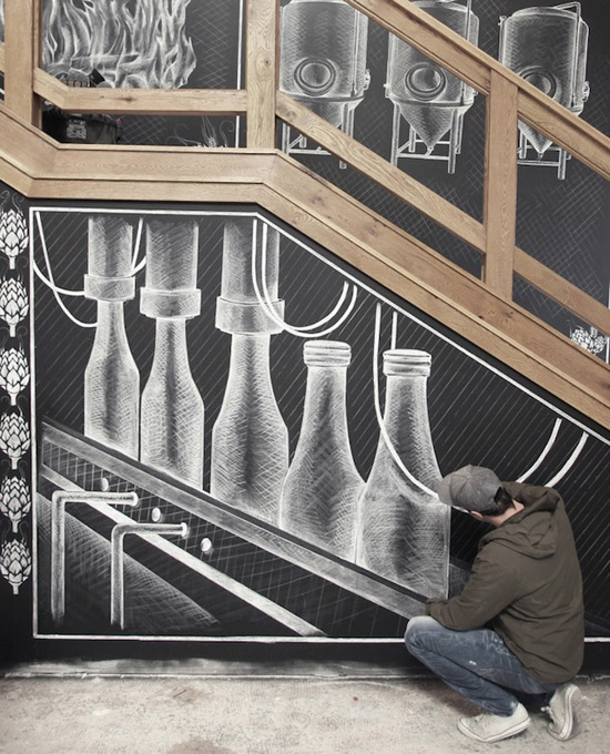 Chalk-Mural-by-Ben-Johnston-7