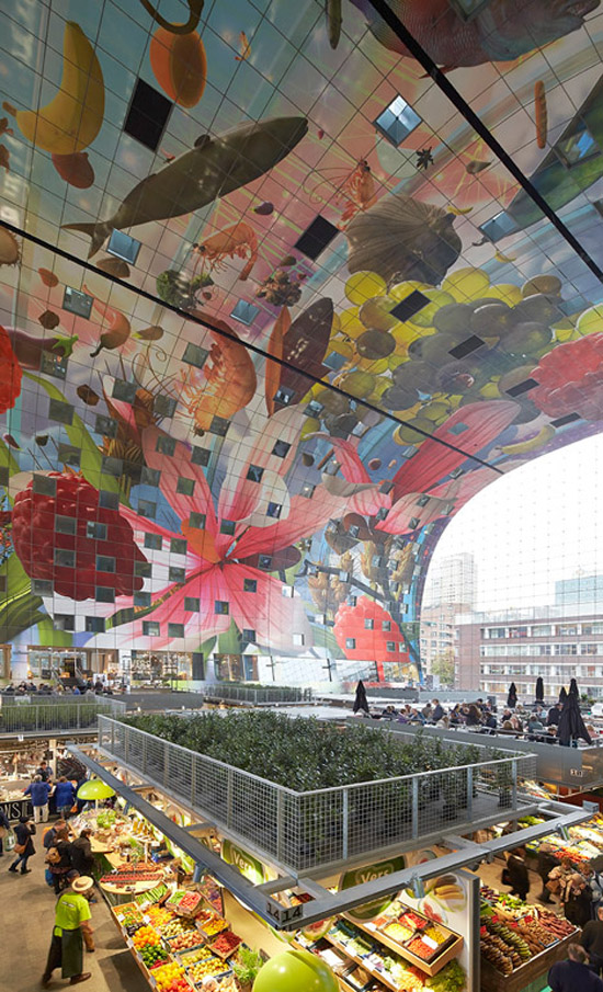 MVRDV-Markthal-Rotterdam-Hufton-Crow_dezeen_468_9