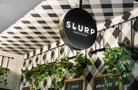 Slurp003_Web