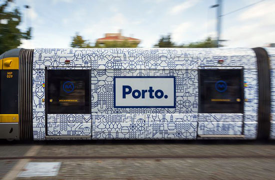 POD_Porto_Portugal01