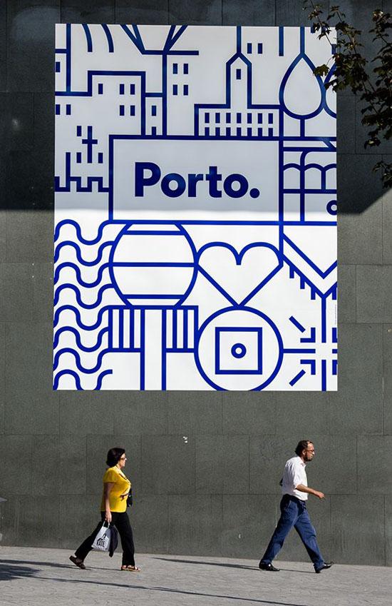 POD_Porto_Portugal03