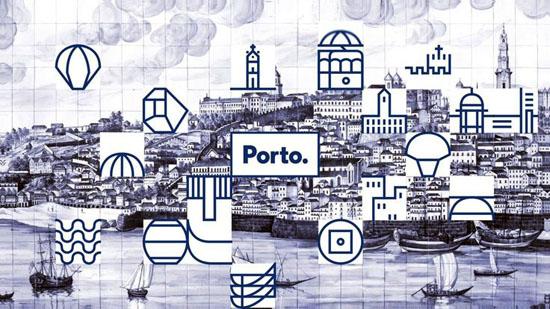POD_Porto_Portugal04