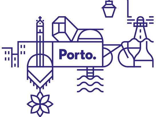 POD_Porto_Portugal07