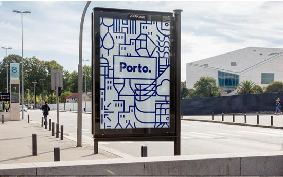 POD_Porto_Portugal18