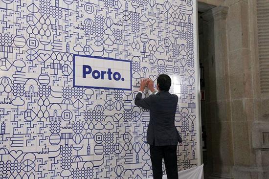 POD_Porto_Portugal30
