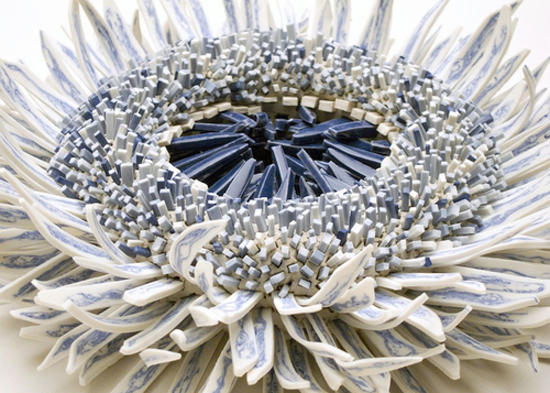 POD_Zemer Peled Shards_Flower